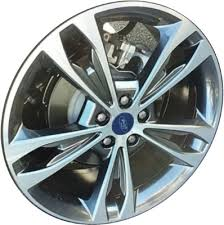 ford rims ford fusion wheels rims wheel stock oem replacementwheels rims