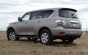 nissan patrol platinum interior nissan patrol specs 2010 2011 2012 2013 2014 autoevolution