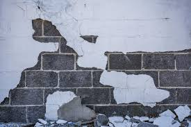 Cinder Block Garage Plans by Learn How To Build A Cinder Block Wall