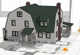 trimble releases sketchup 2015 for a faster more intuitive and