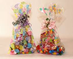 candy bags 72 best candy bags images on candy bags furla and