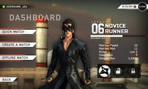 dhoom 3 apk krrish 3 the 1 6 0 for android