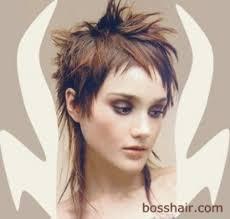short hairstyles with fringe sideburns short hairstyles sideburns tendrils google search short punk