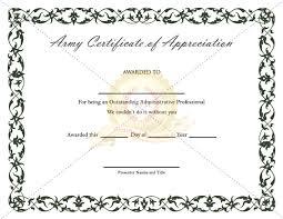 certificate template page 11 of 12 premium certificate template