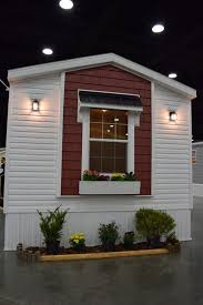Mobile Home Decorating Ideas 121 Best Mobile Home Decorating Images On Pinterest House