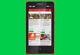 opera mobile store apk nokia x symbian nokia phones migrate to opera store