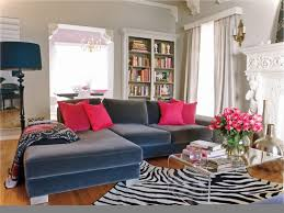 blue living room rugs living room paint ideas brown couch living room rugs that go