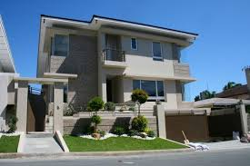 5 bedroom homes 3 storey and 5 bedroom house for sale in alabang house lot