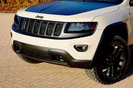 jeep cherokee accessories mopar adding huge jeep upgrade options cherokee adventurer