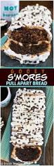best 25 pull apart bread ideas on pinterest pull it cheesy
