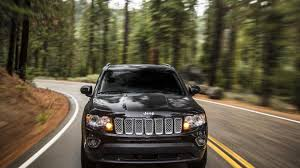 jeep crossover 2014 2014 jeep compass and patriot receive minor updates