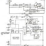 whirlpool furnace wiring diagram whirlpool electric oven wiring in