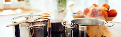 küchengerüche neutralisieren keine chance für unerwünschte gerüche stilarena