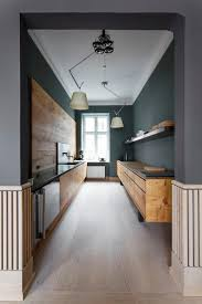 best 25 danish kitchen ideas on pinterest kitchen wood