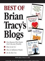 best of brian tracy u0027s blog forgiveness sales
