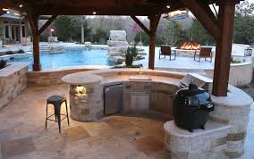 outdoor kitchen furniture outdoor kitchen frisco tx prestige pool and patio