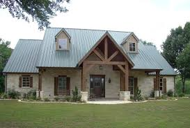country homes plans hill country home plans creative of hill country style house