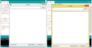 code zigbee arduino arduino uno receiver xbee receiving data even if the transmitter