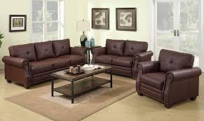 Leather Settees Uk Sofa Oversized Sectional Sofas Arizona Oversized Leather Sofa