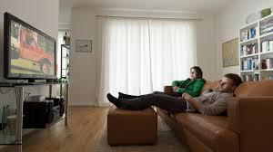 Wohnzimmer Einrichten B Her Smart Tv Beamer Boxen U2013 Heimkino Geräte Im Test Welt