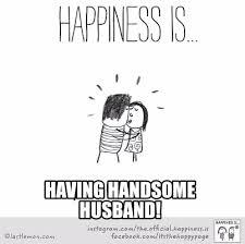 Happiness Is Meme Generator - meme maker happiness generator