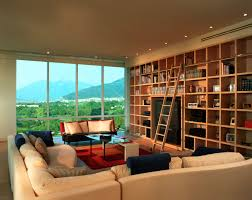 100  Design House Furniture Gallery Davis Ca