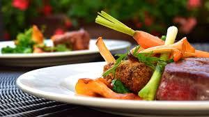 regionale küche regionale küche 3 s alphotel stocker
