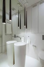 Bathroom Light Pendant Bathroom Bathroom Light Pendants Room Ideas Renovation Modern