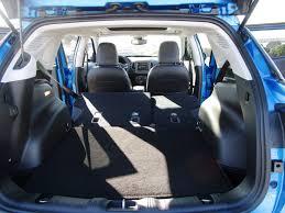 jeep compass 2017 interior 2017 jeep compass interior 7