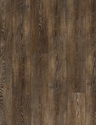espresso contempo oak usfloors