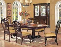 12 best gather u0027round the dining room table images on pinterest