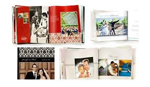 wedding album templates 8 indesign wedding album templates af templates