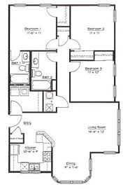 1 Bedroom Apartments In St Louis Mo Murphy Park Apartments Rentals Saint Louis Mo Apartments Com