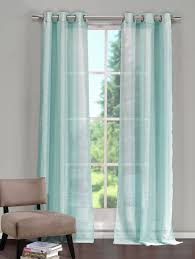 royal blue bedroom curtains appealing luxury royal blue u curtain ideas picture for trends and