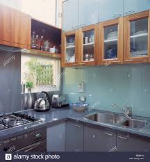 wall cupboards stock photos u0026 wall cupboards stock images alamy