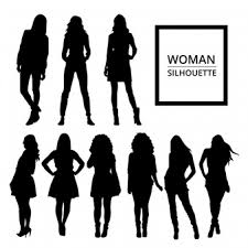 free silhouette images silhouettes vectors 19 700 free files in ai eps format