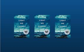 all the light we cannot see review all the light we cannot see by anthony doerr