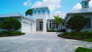 Luxury Homes Naples Fl by Park Shore New Luxury Homes Naples The Anguilla Youtube