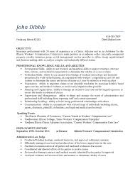 stunning claims analyst cover letter photos podhelp info