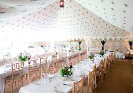 arabian tents arabian tent company luxury marquee hire for weddings unique