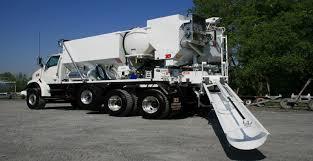 concrete mixing equipment vantage commerce pte ltd
