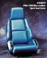 corvette seat covers c4 corvette seat covers for c4 84 96 corvettes works intl