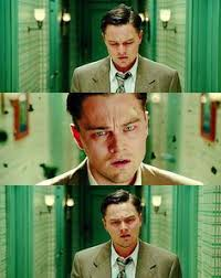Shutter Island Meme - shutter island moviesss and stars pinterest james
