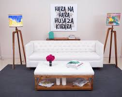 Furniture By The Room Jacqueline N Mengi Jntuyabaliwe Twitter