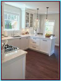can i design my own kitchen kitchen remodeling cabinets countertops and flooring