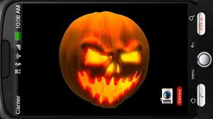 live halloween wallpaper scary halloween pumpkin mix 3d deluxe hd edition 3d live wallpaper
