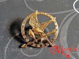 the hunger games u2013 moonfire charms