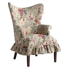 113 best chair images on pinterest accent chairs armchairs and