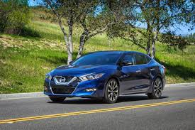 nissan maxima or honda accord all about automobiles beauty at its best the new gen nissan maxima