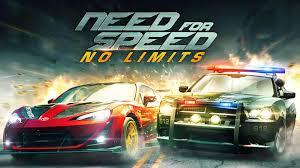Minecraft Pe How To Download Maps Need For Speed No Limits In Der Testfahrt Besser Als Asphalt 8